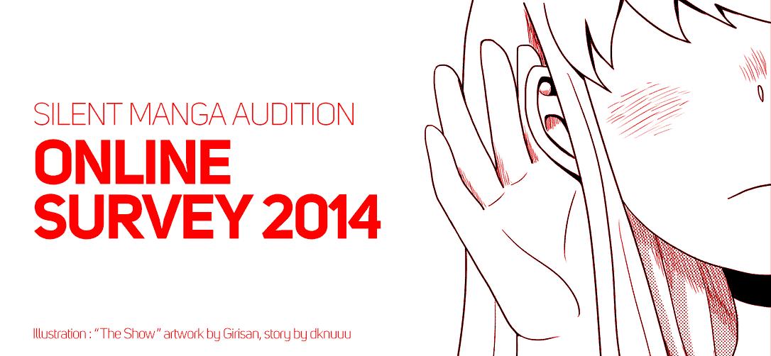 201408_Survey_