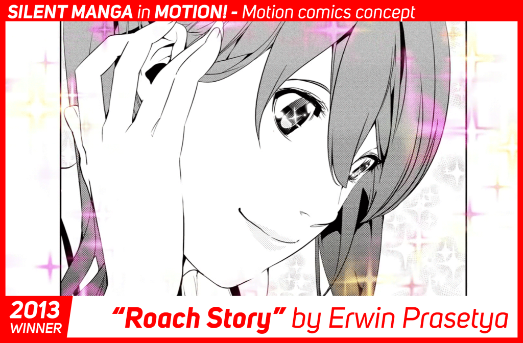 vm03_roach_story