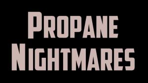 propane_screen