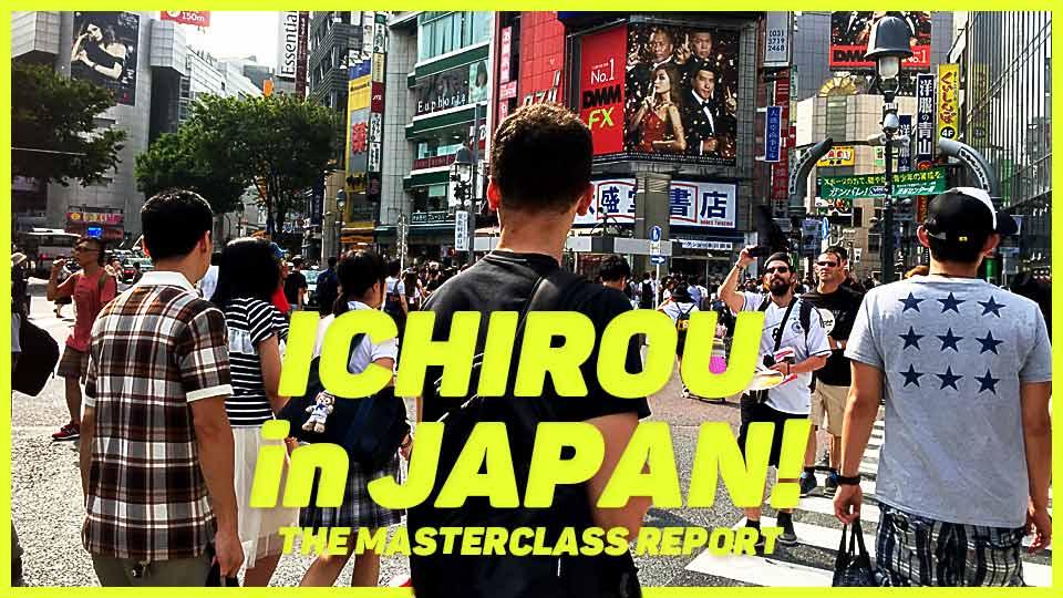 top_ad_Ichirou2015
