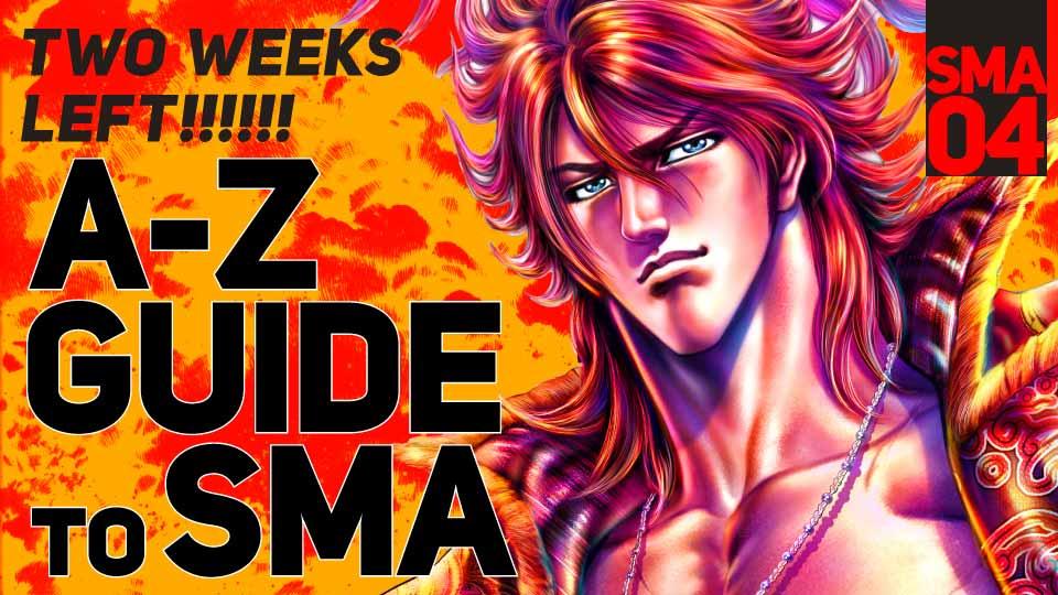 INTERVIEW  SILENT MANGA Manga