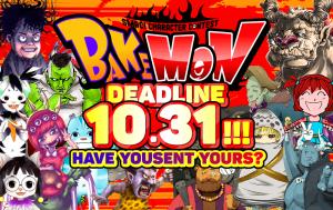 Bakemon_banner