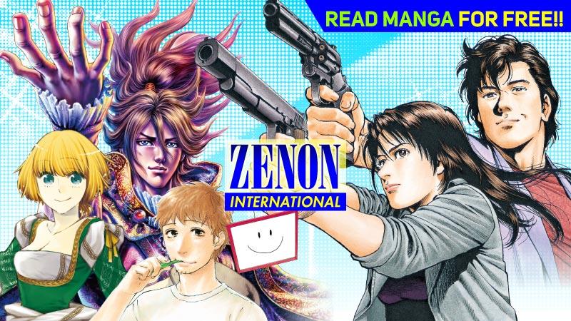 TOP_bnr_zenon