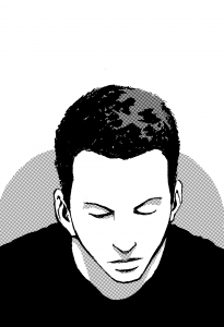 Ichirou_Portrait