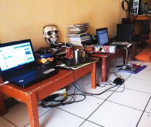 a_workspace