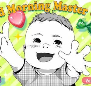 GoodMorningMC_Mage-1038x576