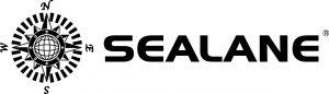 sealine_logo