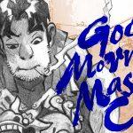 Good Morning MASTER CLASS!!! #24 Jeet Zdung