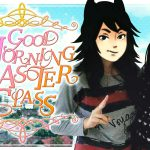 Good Morning MASTER CLASS!!! #27 CHESS