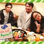 The SMA MASTERCLASS 2017 Special Report: Day 3 Ghibli Museum and Tokyo Tower Again!?
