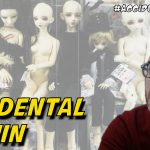 The Accidental Gaijin: #2 Back to the Future!