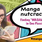 manga nutcracker#8