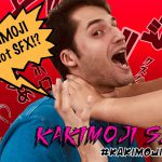 Kakimoji S.O.S. #16 – Kakimoji are not SFX!?