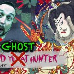 Weekend Yokai Hunter #11 – HALLOWEEN SPECIAL #1!