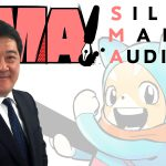 A message from SILENT MANGA AUDITION® editor-in-chief Mocchi!