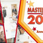 2019 SMA MasterClass announcement