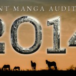 2014 Year Entry Details