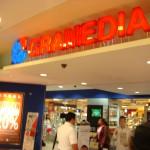 Silent Manga Audition Visits : Indonesia!
