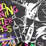 Good Morning MASTER CLASS!!! #12 XianNu Studio