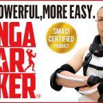 MANGA STAR MAKER™ The Manga Training Machine!