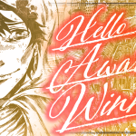 Manga duo makes a SMILE blooms on readers faces: the Siblings Factor – Hello Award Winners! #20 YUKIRA