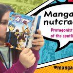 mangacracker #10