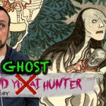 Weekend Yokai Hunter #13 – HALLOWEEN SPECIAL #3!