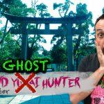Weekend Yokai Hunter #12 – HALLOWEEN SPECIAL #2!