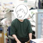Ko Yamanaka's Profile