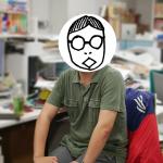 Keitaro Yokoyama's Profile