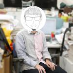 Suguru Kakishita's Profile