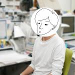 Tsuyoshi Tanaka's Profile