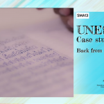 SMA13-UNESCO Round Case Studies #4: Back from the Brink