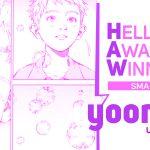 EX5 Interview #4 – yoonmi