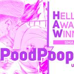 EX5 Interview #5 – PoodPoopsie