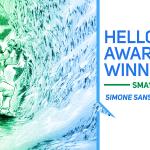 SMA11 Interview #5 – Simone Sanseverino