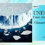 SMA13-UNESCO Round Case Studies #6: Reporting on the Climate Crisis
