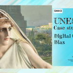 SMA13-UNESCO Round Case Studies #5: Digital Gender Bias