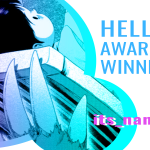HELLO SMA14 AWARD WINNER: its_nannan