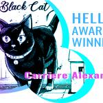 HELLO SMA14 AWARD WINNER: Carrière Alexandre