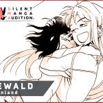 HELLO SMA15 AWARD WINNER, Enewald!